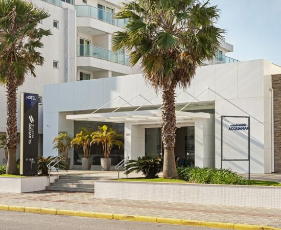 hotel-slaviero-ingleses-convention-fachada-1-2