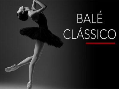 Imagem Página Aulas-balé-clássico-01
