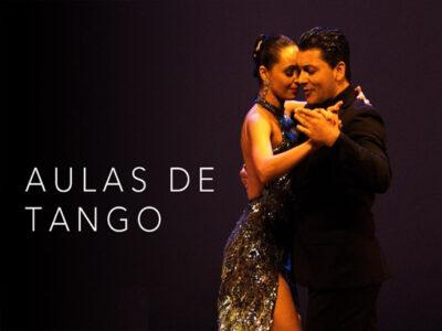 Imagem Página Aulas-de-Tango-01