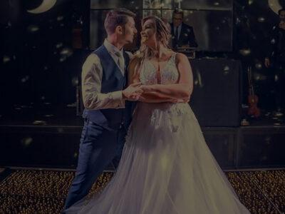 coreografia-de-casamento-01